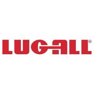 Lug-All