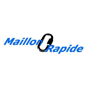 Maillon