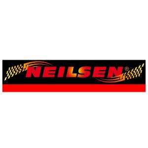 Neilsen