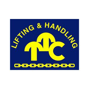 TTC Lifting