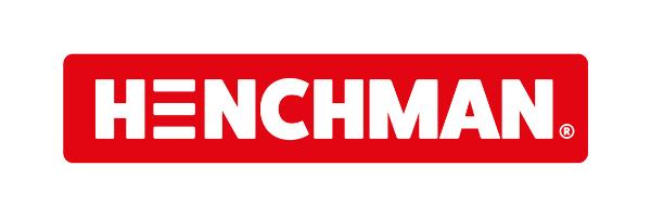 Henchman