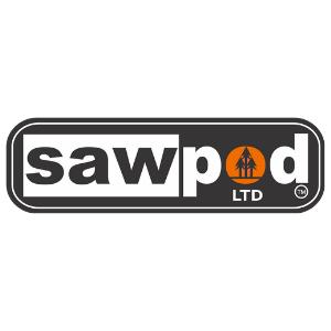 Saw Pod