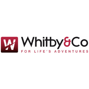 Whitby&Co
