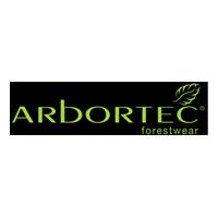 Arbortec