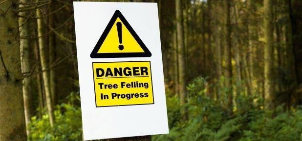 Safety/Warning