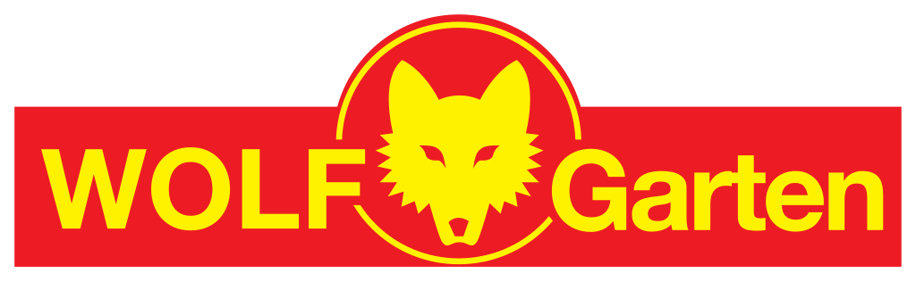 Wolf Garten Shop By Brand