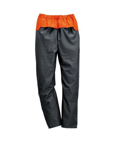 STIHL ADVANCE Weather-Proof Trousers