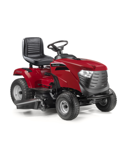 Mountfield 1543H-SD Ride On Lawn Tractor