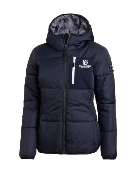 Husqvarna Female Winter Jacket