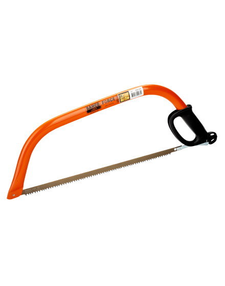 Bahco ERGO™ Heavy Duty Bow Saws