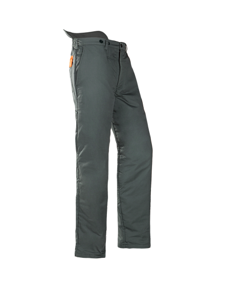 SIP Boxer Chainsaw Trousers - Type C - Class 1