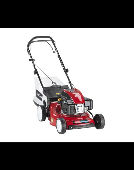 Toro Steel Deck Recycler® Petrol Lawn Mower
