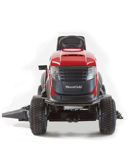 Mountfield 2243H-SD Ride On Lawn Tractor