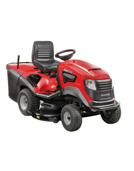 Mountfield 2248H Ride On Lawn Tractor