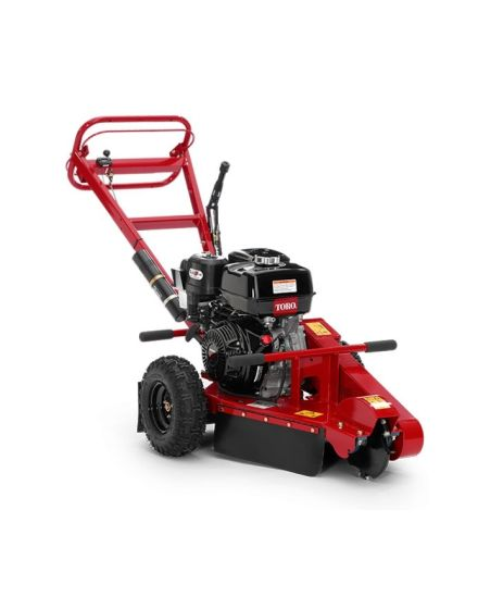 Toro SGR13 Stump Grinder