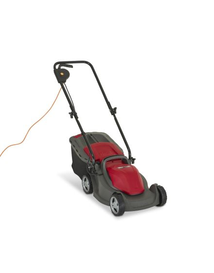 Mountfield ME330 Electric Lawn Mower