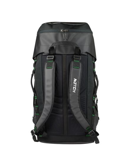 Notch Pro Gear Bag