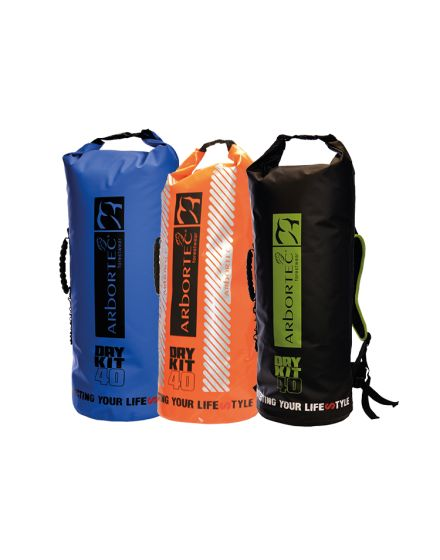 Arbortec Viper Gear Bag - 40L Capacity