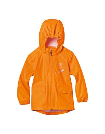 STIHL Wild Kids Rain Jacket