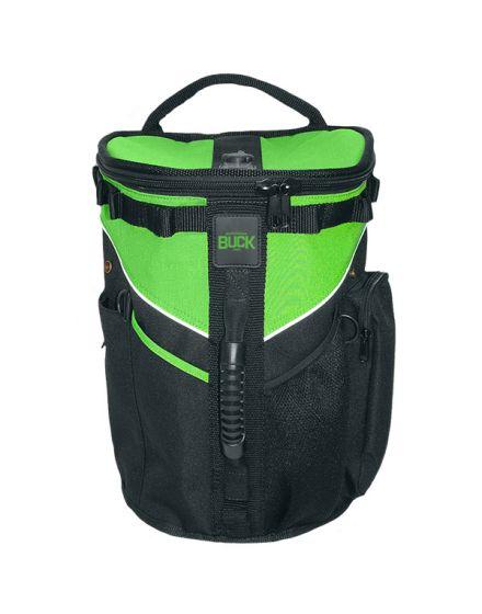 Buckingham Large RopePro™ Deluxe Bag
