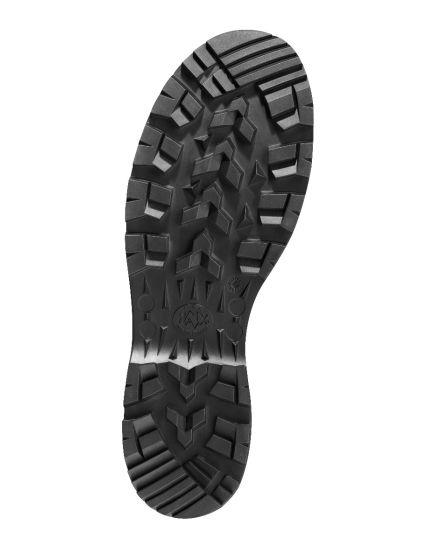 Trekker Mountain 2.0 Chainsaw Boot