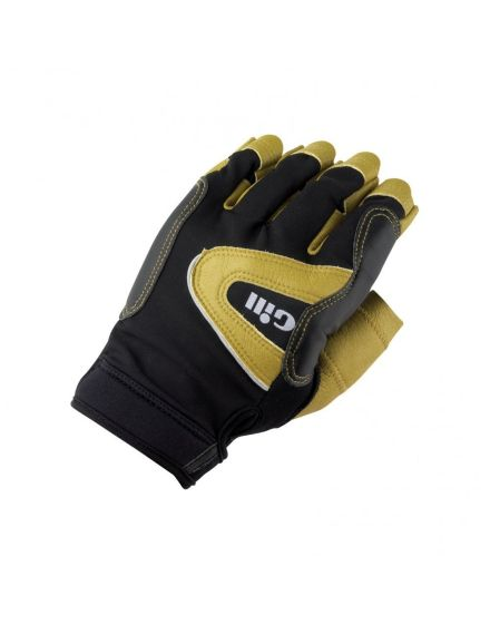 Gill Pro Short Finger Climbing Gloves