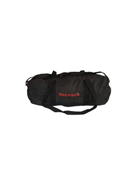 Rocwood Kit Bag