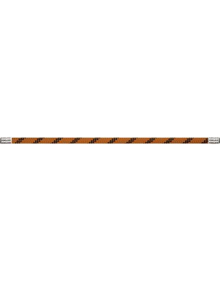 Edelrid Powerstatic II 11mm Climbing Rope - Per Meter