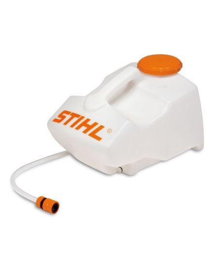 STIHL FW 20 Cart Water Tank