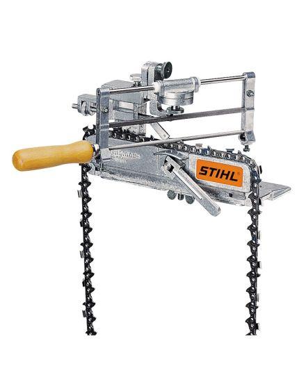 STIHL FG 2 Filing Tool