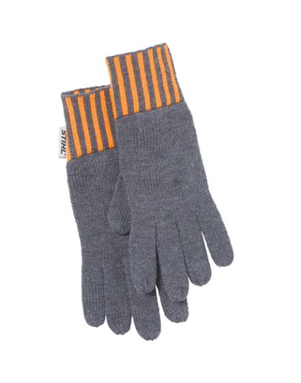 STIHL Nature Gloves