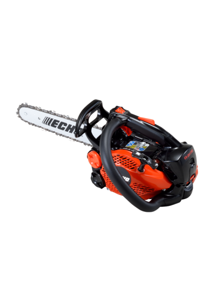 ECHO CS-2511TES Petrol Chainsaw