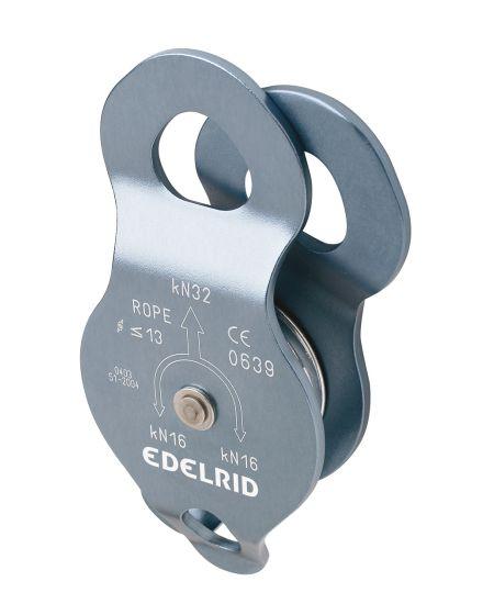 Edelrid Roll Single 32
