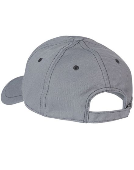 STIHL 'Athletic' Cap