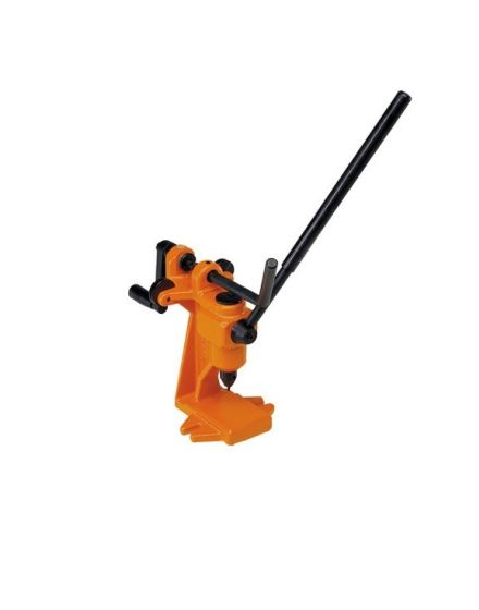 STIHL NG 7 Rivet Spinner/Chain Breaker