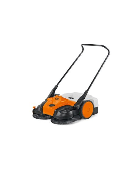 STIHL KGA 770 Battery Sweeper (Unit Only)