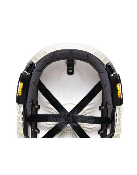 Petzl Vertex & Strato Absorbent Headband