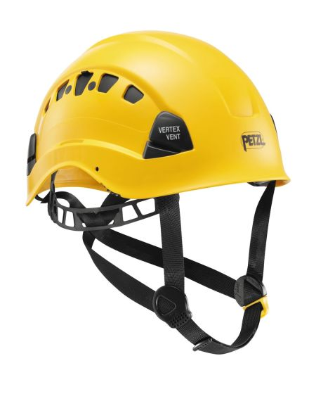 Petzl Vertex Vent Climbing Helmet (Pre 2019)