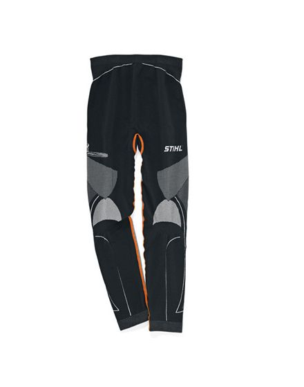 STIHL ADVANCE Base Layer Leggings