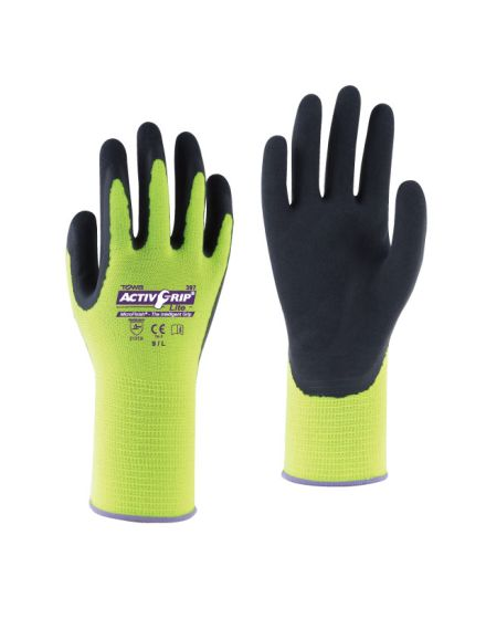 Towa Active Grip Lite
