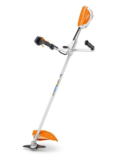 STIHL FSA 130 Battery Strimmer (Unit Only)
