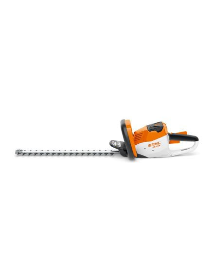 STIHL HSA 66 Battery Hedge Trimmer (Unit Only)