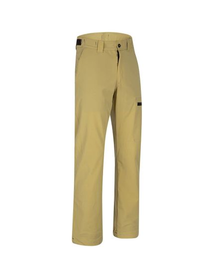 Arbortec Arborflex Casual Skin Beige Trousers