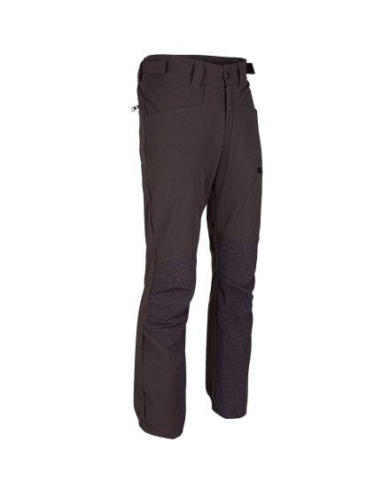 Arbortec Arborflex Casual Skin Olive Trousers