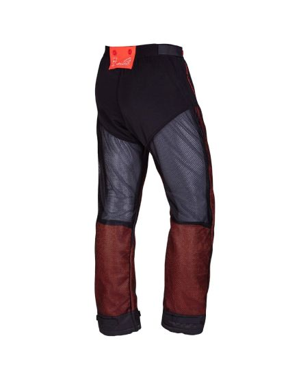 Arbortec Arborflex Base Trousers - Type B - Class 1