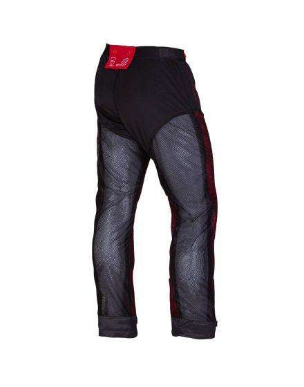 Arbortec Arborflex Base Trousers - Type A - Class 1