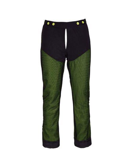Arbortec Arborflex Base Trousers - Type C - Class 1