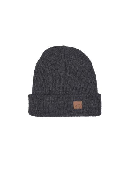 Arbortec Beanie Hat