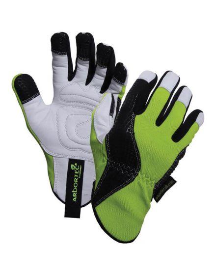 Arbortec AT1500 XT Utlility Gloves