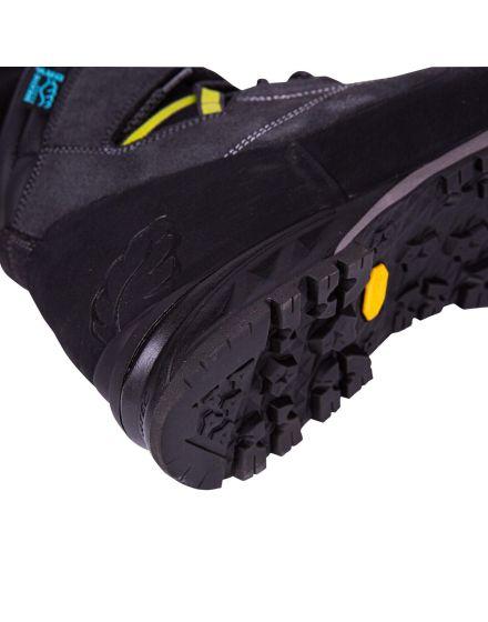arbortec kayo black chainsaw boots
